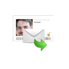 E-mailconsultatie met medium MB Rhais uit Friesland