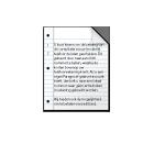 Stappenplan e-mailconsultatie  medium MB Rhais Mediumfriesland.nl